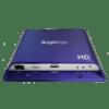 Lecteur média BrightSign HD244