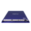 BrightSign Media Player XD1034 Front
