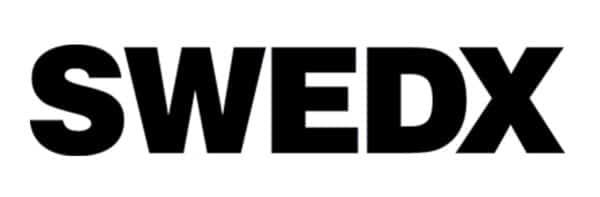 SWEDX