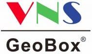 VNS Geobox