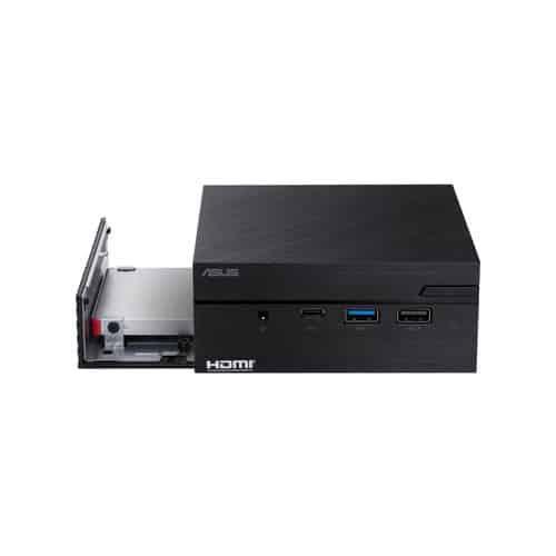 Tiroir ASUS Mini PC PN40-BP116MV