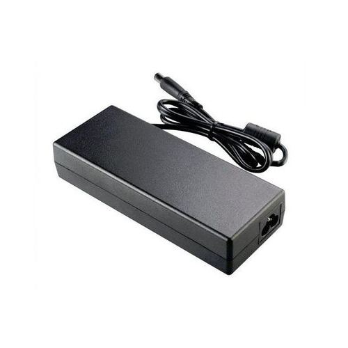 Intel Mini PC NUC i7-8565U power supply