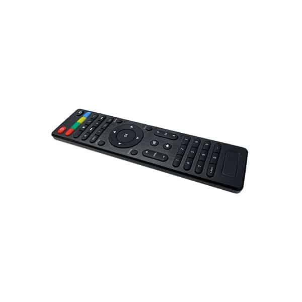 BrightSign Remote Control Fernbedienung RC-1002