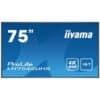 iiyama ProLite LH7542UHS-B1