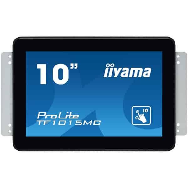 iiyama ProLite TF1015MC-B2