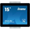 iiyama ProLite TF1515MC-B2