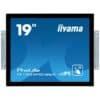 iiyama ProLite TF1934MC-B6X