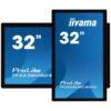 iiyama ProLite TF3238MSC-B2AG