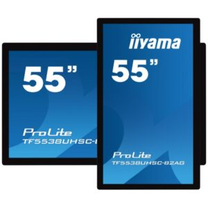 iiyama ProLite T5561UHSC-B1