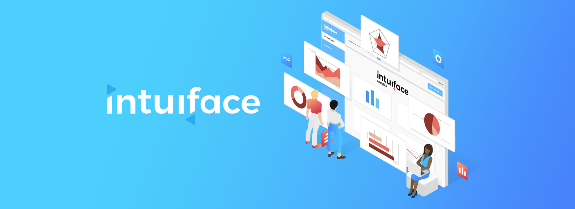 Intuiface Partner Media Solutions Switzerland