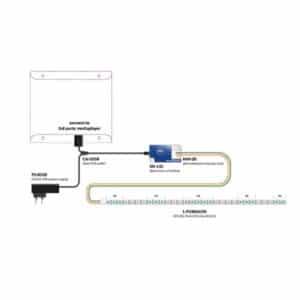 Nexmosphere Bundle Auswahl-LED XB-N03UN