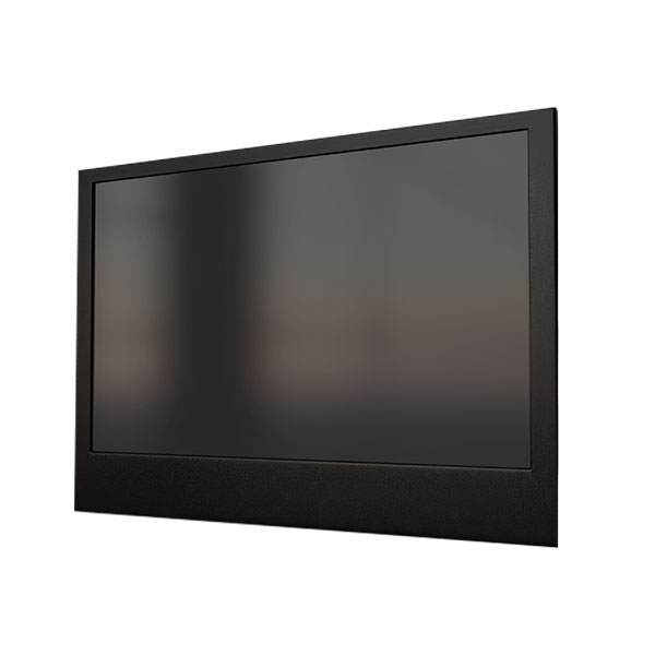CDS Transparent LCD Panel Crystal Display Systems