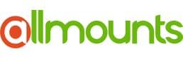 allmounts