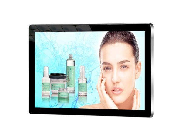 Slimline Advertising Displays (1)